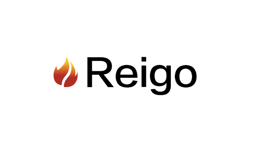Reigo 英語ブログ